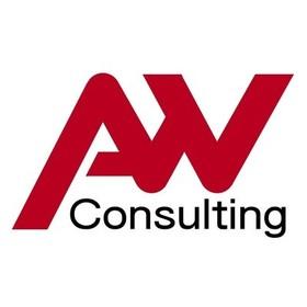 AWコンサルティングの団体ロゴ