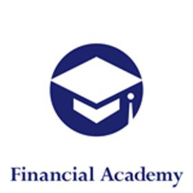 ファイナンシャルアカデミーの団体ロゴ