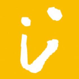 リブフル株式会社 (Livefull, Inc.)の団体ロゴ