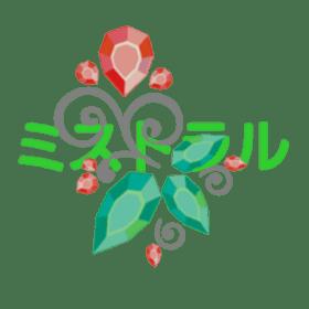 ミストラル アネックスの団体ロゴ