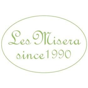 Les Misera Culture Schoolの団体ロゴ