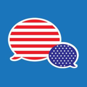 親子de英会話スクールの団体ロゴ