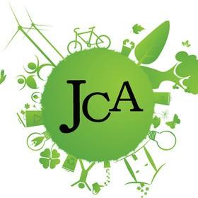 一般社団法人 日本カルチャー協会の団体ロゴ