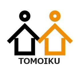 一般社団法人 日本防災共育協会 能率事業部の団体ロゴ