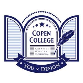 Copen College -コペンカレッジ-の団体ロゴ