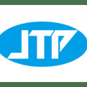 ITベンダ教育から最新IT技術トレンドまで「JTP」の団体ロゴ