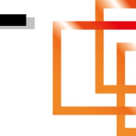 クラフトゲートの団体ロゴ