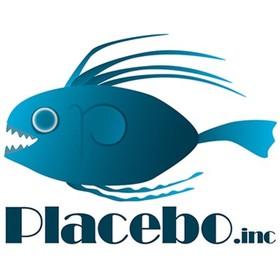 プラシーボの団体ロゴ