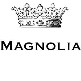マグノリアフレグランスの団体ロゴ