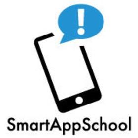 株式会社スマートアプリの団体ロゴ