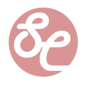 Shinobi Coderの団体ロゴ