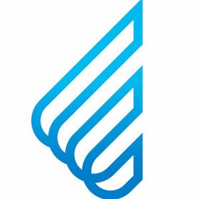 アップストリーム・エデュケーション株式会社の団体ロゴ