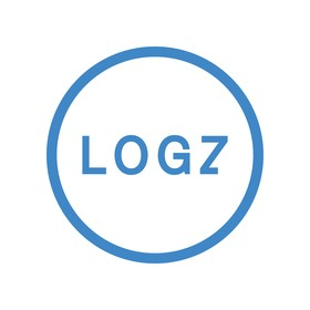 株式会社LOGZの団体ロゴ