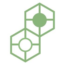 IGOホールディングス株式会社の団体ロゴ