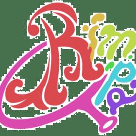 りんぱテクノの団体ロゴ