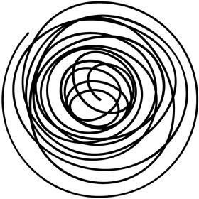 発想体質を、つくる。博報堂生活者アカデミーの団体ロゴ