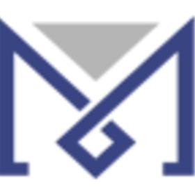 一般社団法人日本ビジネスメール協会の団体ロゴ