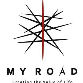 マイロード株式会社の団体ロゴ