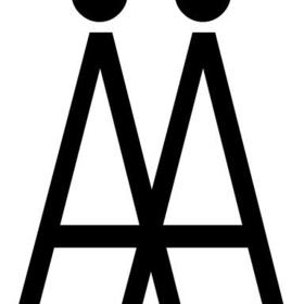 ASAGI ANNEXの団体ロゴ