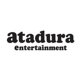 株式会社アタデューラの団体ロゴ