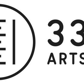 3331 Arts Chiyodaの団体ロゴ