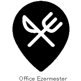 Office Ezermester の団体ロゴ