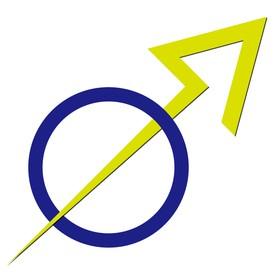 株式会社OutGrowHoldingの団体ロゴ