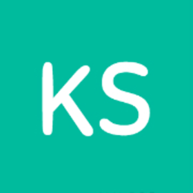 Kitchen Six/キッチンシックスの団体ロゴ