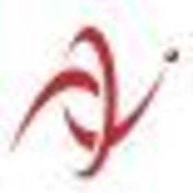 日本テムズITスクールの団体ロゴ