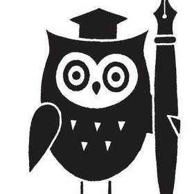 株式会社チカラの団体ロゴ