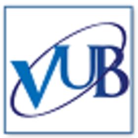 株式会社バリューアップブレーンの団体ロゴ
