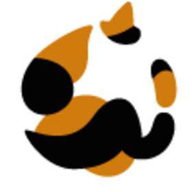 株式会社ミケネコの団体ロゴ