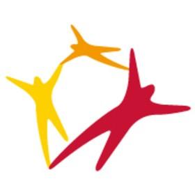 株式会社CPIの団体ロゴ