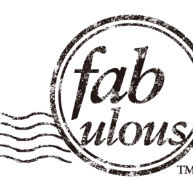 FabLifeSchoolの団体ロゴ