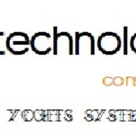 株式会社ユーイッツシステムの団体ロゴ