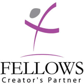 Fellows Creative Academyの団体ロゴ