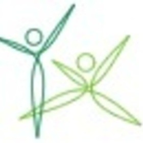 NLPスクール心につばさを!の団体ロゴ
