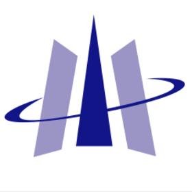 株式会社ムーヴ・ソリューションウェイの団体ロゴ
