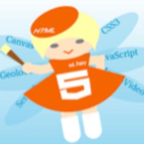 東京アプリワークショップの団体ロゴ