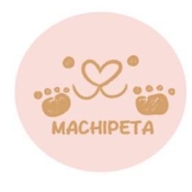 MACHIPETAの団体ロゴ