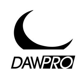 株式会社ラプソディの団体ロゴ