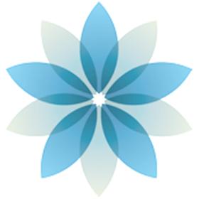 Karunakarala(カルナカララ)の団体ロゴ