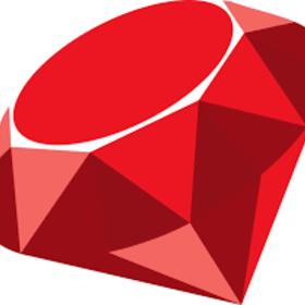 テストの団体ロゴ