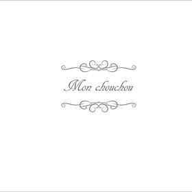 Mon chouchouの団体ロゴ