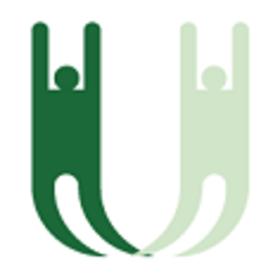 ファーネットマガジンの団体ロゴ