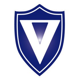 ビジネススクール ヴァリアントMCの団体ロゴ