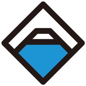 Akros Web & Business Design Academy(アクロスアカデミー)の団体ロゴ
