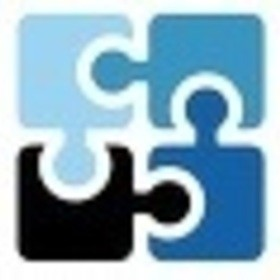 一般社団法人タックス・コミュニケーションの団体ロゴ