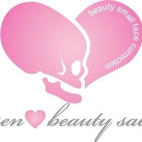 美泉サロンプレナー協会の団体ロゴ