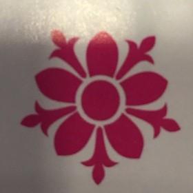 クレイバスボム教室の団体ロゴ